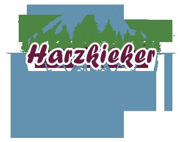 Pension im Harz | Harzkieker